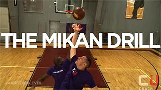 Basketball video 4yo2me2bno 604d983b7a1fd764b09dff1cec60a60d463b9f0f60712c75df1360b100ce6855
