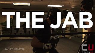 Boxing video hd4rryr7h8