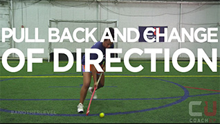 Field hockey video 913o1qn7fy