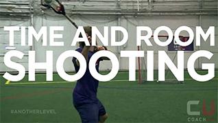 Lacrosse video g8rim8go6c