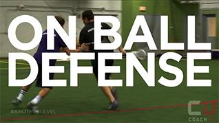 Lacrosse video snf521wqig
