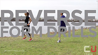 Running video 565fompf79
