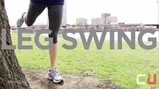 Running video wyhklqw7r7
