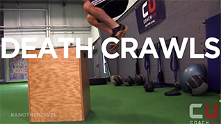 Strength conditioning video xc2dglvuwb