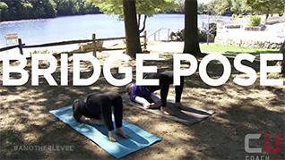 Yoga video 7ufp9hhgum