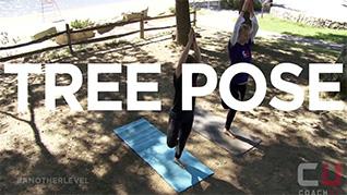 Yoga video xn7j3txxw8